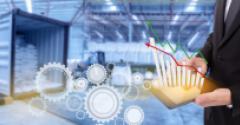 setor-compras-melhoria-a-voz-da-industria