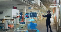 industria4.0-investimentos-2019