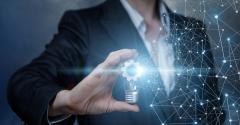 Oportunidades tecnológicas para pequenas indústrias