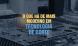 Corte_Compartilhamento.png