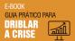 DriblarCrise_LandingPage.png