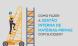 Gestao_Compartilhamento.png