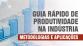 Guia_LandingPage2.png