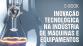Inovacao_Tecnologica_LandingPage.png