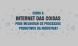 IoT_Compartilhamento.png