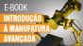 ManufaturaAvancada_LandingPage.png