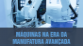 Maquinas_LandingPage.png