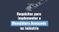 Requisitos_LandingPage.png