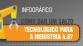 SaltoTecnologico_LandingPage.png