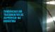 Superficie_Compartilhamento.png