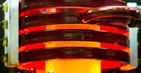 Inductoscan-Torsion-Bar-WII-Header-2.jpg