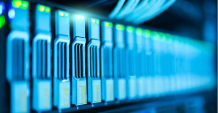 centralização de dados na indústria.png