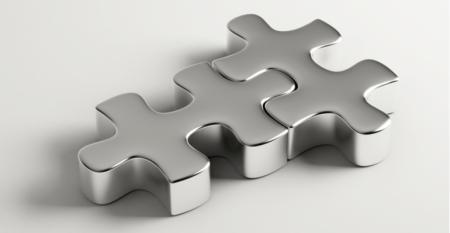 parcerias estratégicas para a manufatura do futuro.jpg