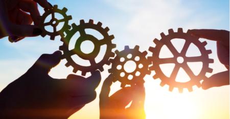 terceirização de serviços na indústria 4.0.png