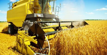 setor-maquinas-equipamentos-agricolas-sucesso-a-voz-da-industria