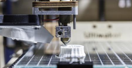 manufatura-aditiva-aplicacao-a-voz-da-industria
