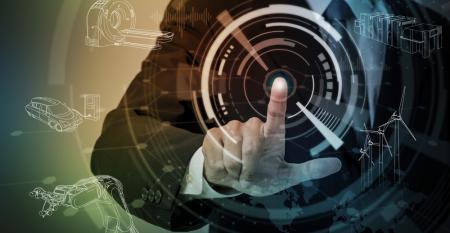 sistemas de manufatura flexíveis - a-voz-da-industria