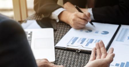 coaching-equipe-vendas-a-voz-da-industria