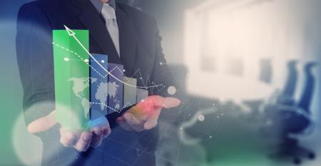 Metodologias de gestão para a indústria