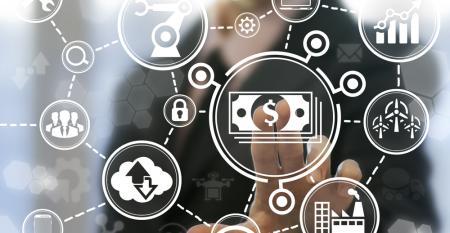 empresas-credito-manufatura-avancada-a-voz-da-industria