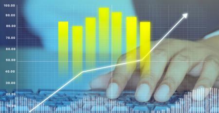 analytics-big-data-totvs-industria4.0