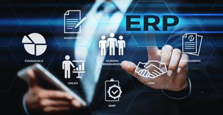 erp-industria4.0