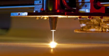texturizacao-laser-pecas-metalicas-a-voz-da-industria