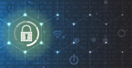 Cybersecurity-segurança-dados-industria4.0