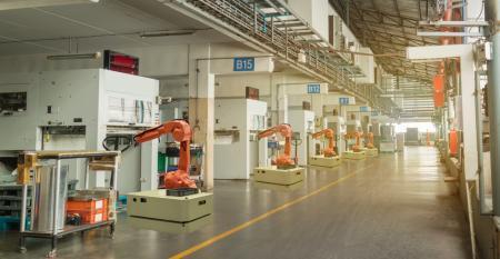 integração vertical e horizontal dos sistemas produtivos