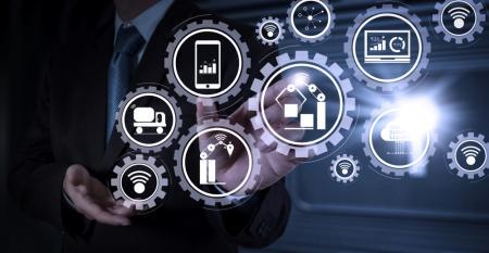 digitalizacao-industrial-industria4.0