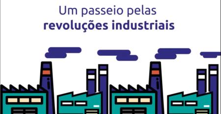 Revoluoes Industriais