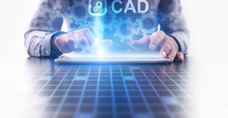 Softwares CAD/CAM/CAE