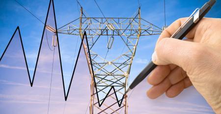 Caminhos para a eficiência energética na indústria