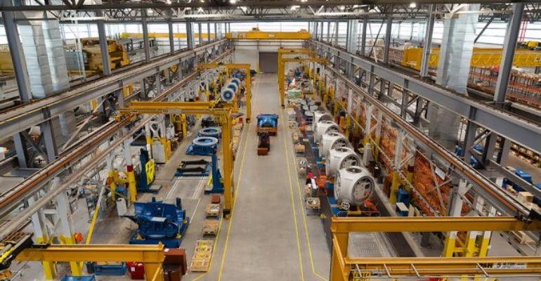 robôs móveis para a indústria.png
